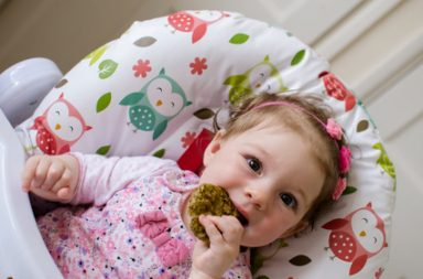 childsafety.gr|Baby-led-weaning